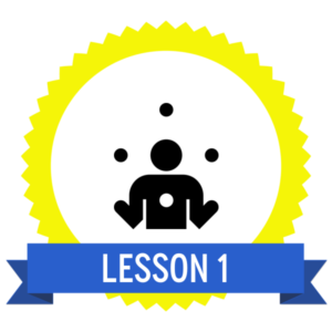 "Badge icon ""Juggle (548)"" provided by The Noun Project under Creative Commons - Attribution (CC BY 3.0)"