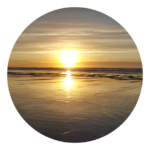 Healing Light Logo 2016+