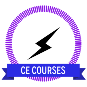 """Badge icon """"Lightning (2766)"""" provided by P.J. Onori, from The Noun Project under Creative Commons - Attribution (CC BY 3.0)"""